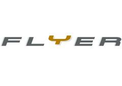 flyer-logo02