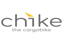 Chike_LOGO (1)