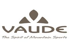 Vaude-logo-z-20181206-1280x1280