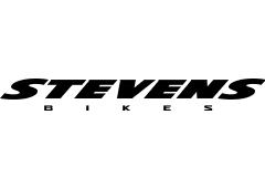 stevens-logo02