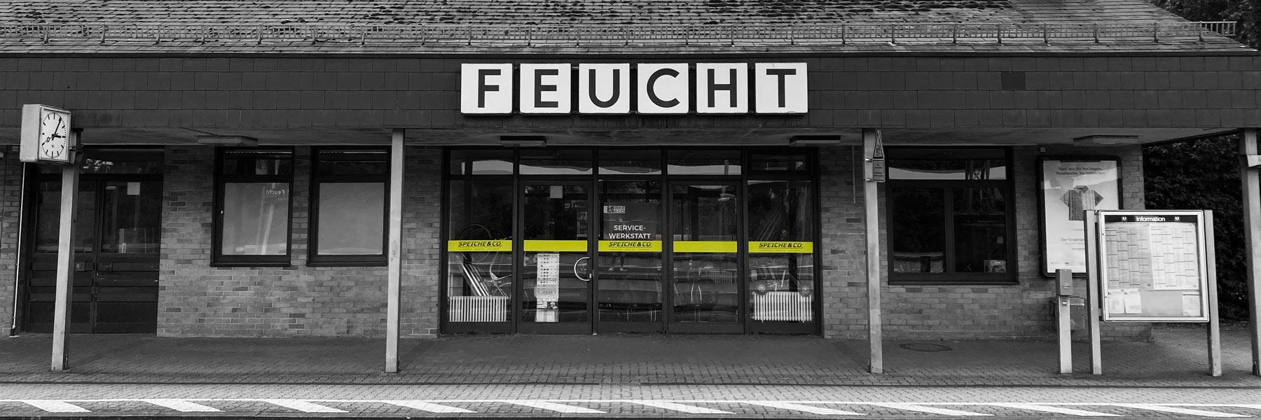 SpeicheHaus_02